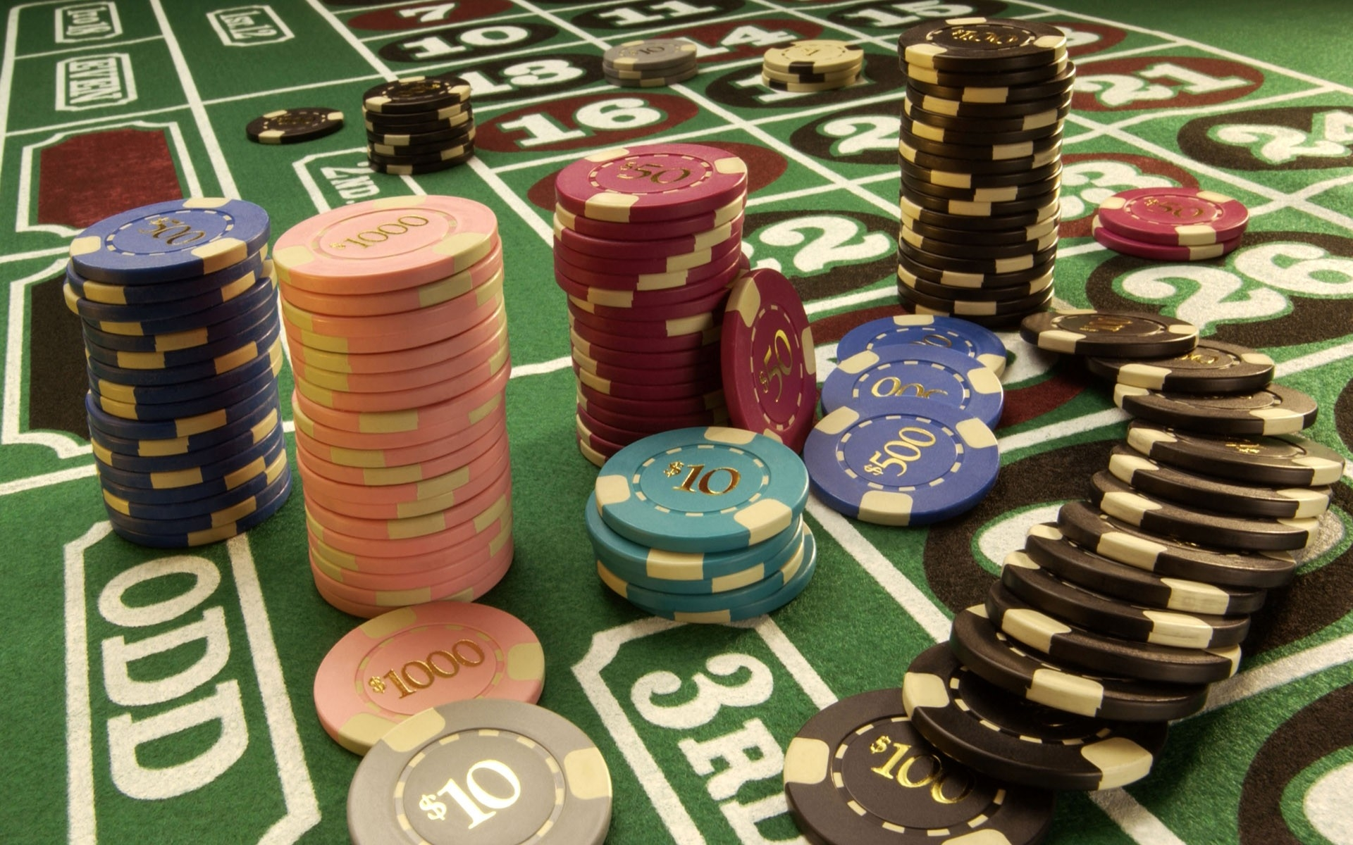 Just How To Find Out Online Online Poker Video Game