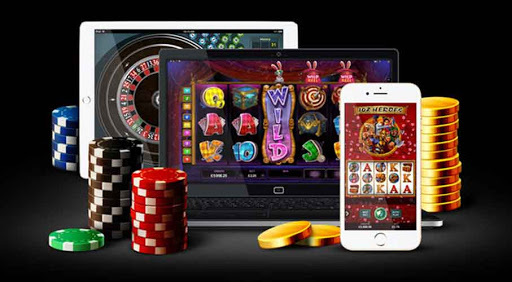Gambling online Guides And Experiences