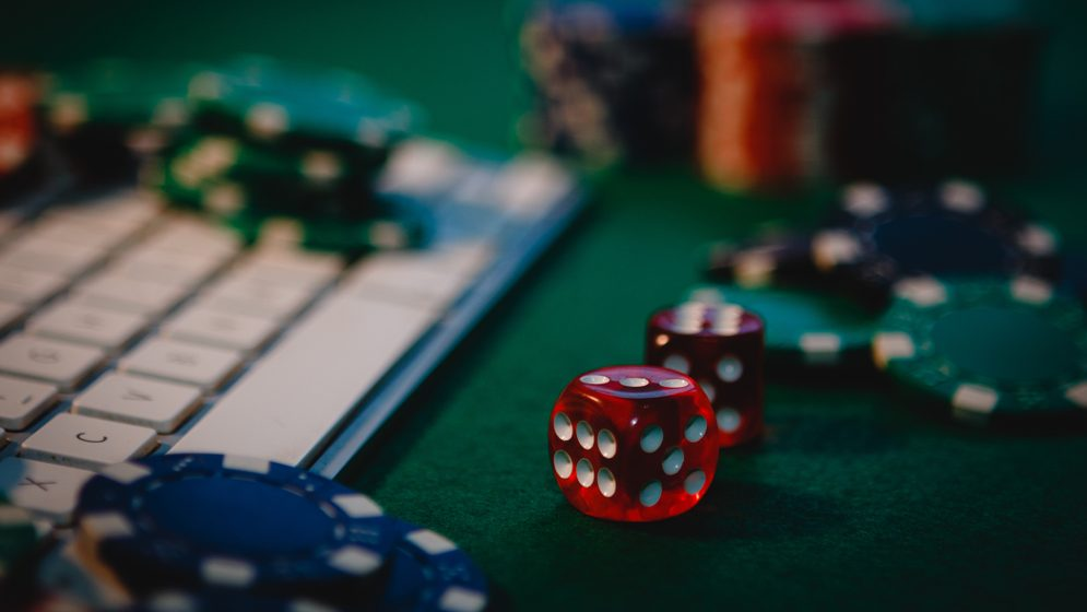 Little Identified Techniques To Casino