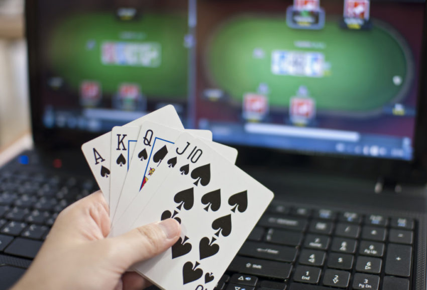 About Casino Could Be Costing To Greater Than You Suppose